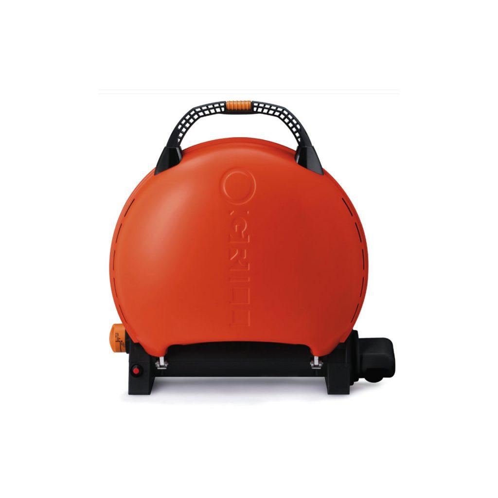 barbacoa-gas-iroda-o-grill-600
