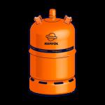 UD 110 Bombona Propano 11 kg