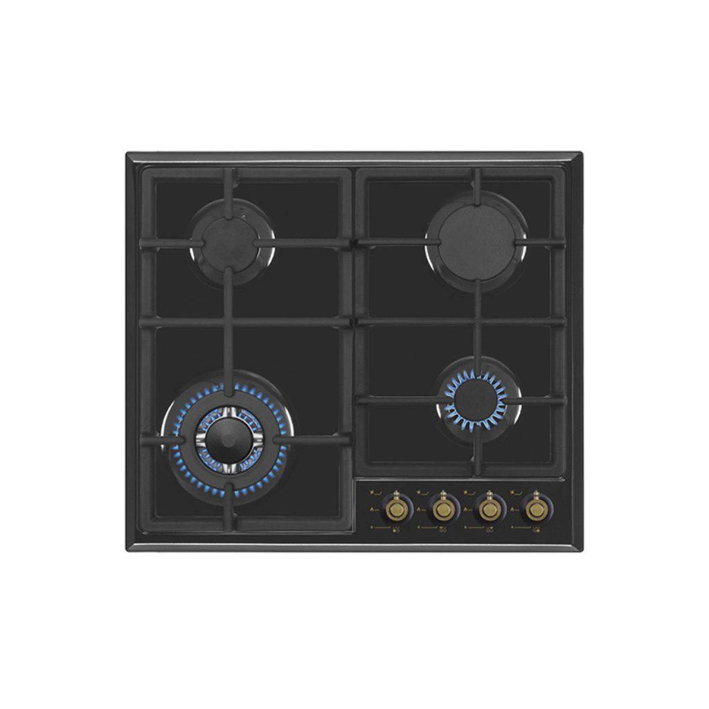 encimara a gas vitro kitchen en63rb