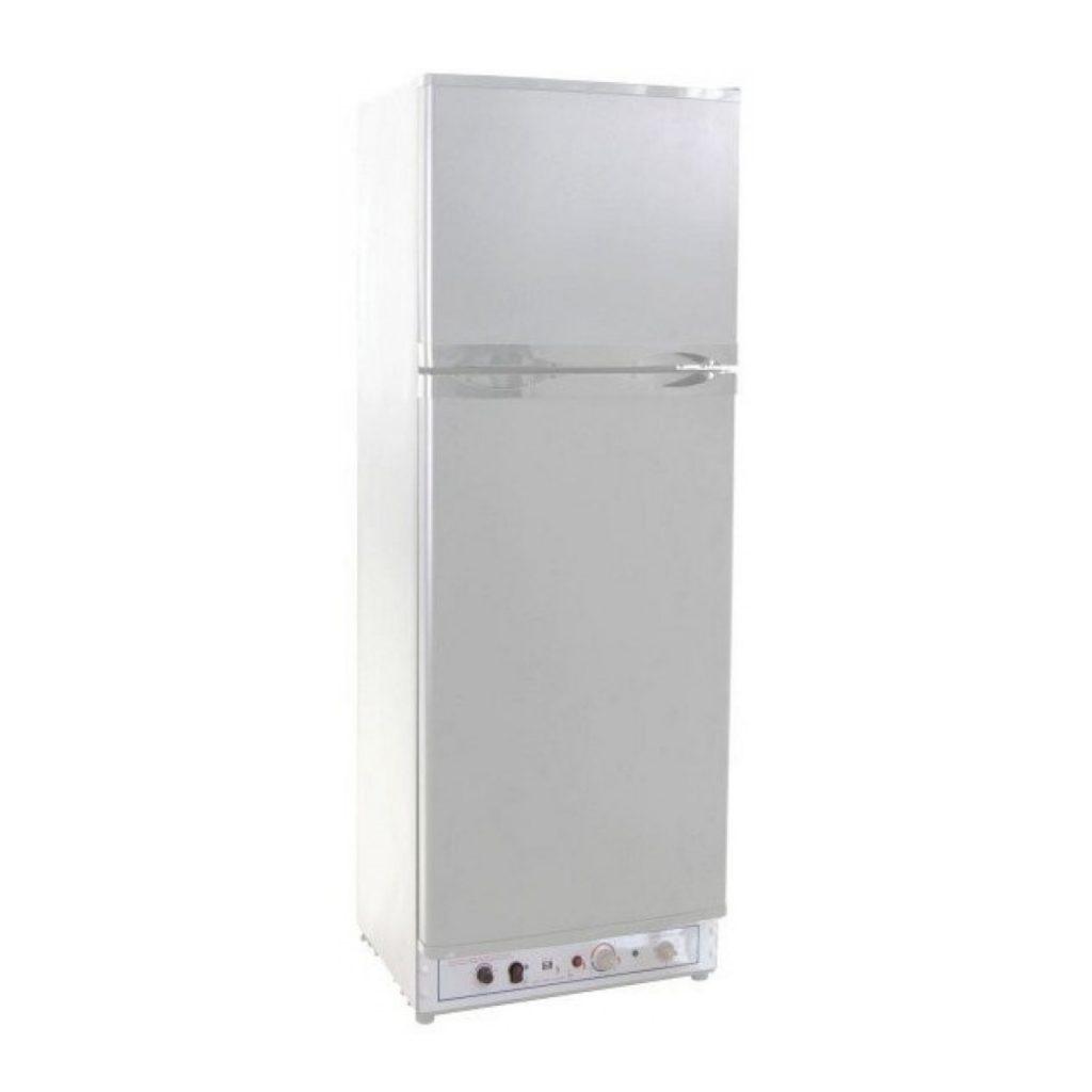 frigorifico a gas butsir elegance 225