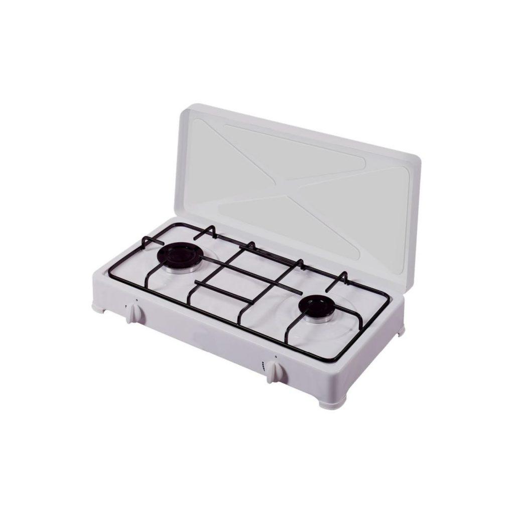 hornillo a gas vitro kitchen 200BB