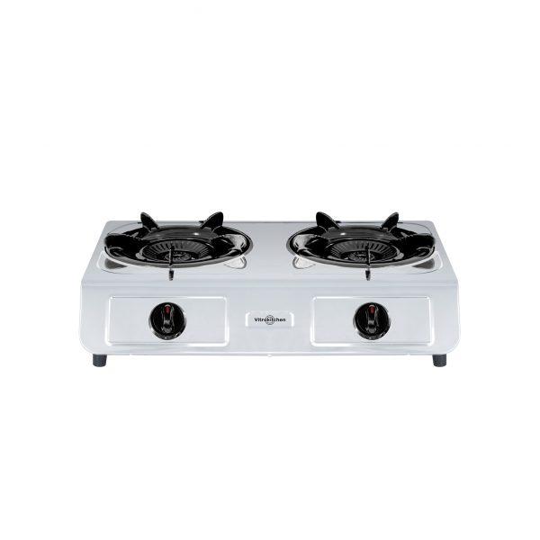 hornillo a gas vitro kitchen 260ib