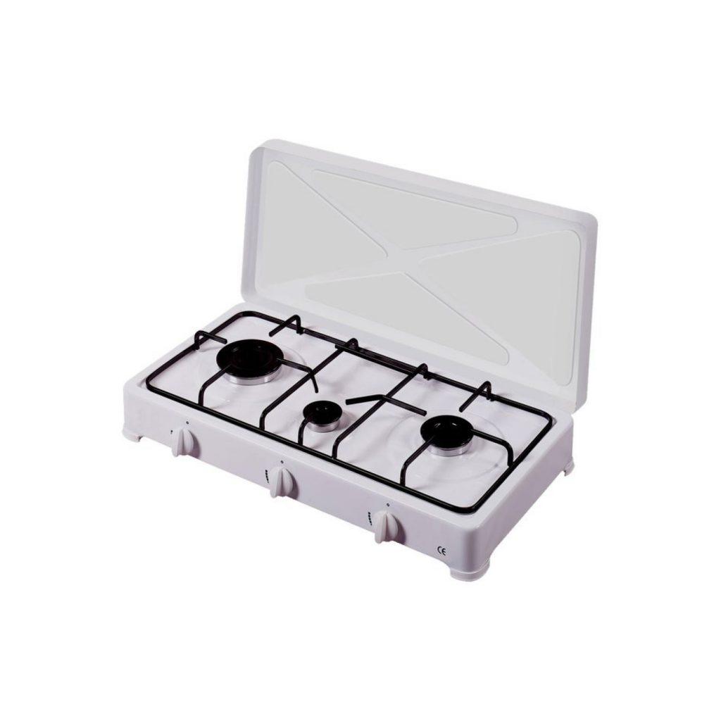 hornillo a gas vitro kitchen 300BB