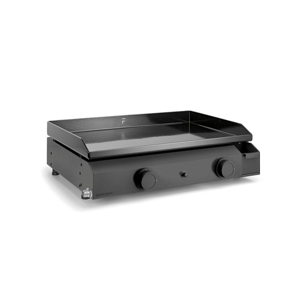 plancha-gas-forge-adour-base-g60-a.jpg